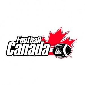 FOOTBALL_CANADA