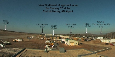 FORT_MAC_AIRPORTcc