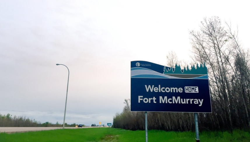 FORT_MAC_WELCOME