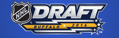 NHL_DRAFT
