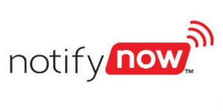 NOTIFY_NOW_LOGO