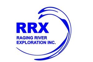 RAGING_RIVER