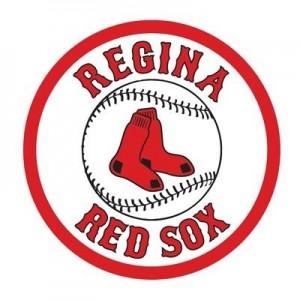 REGINA_RED_SOX