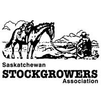 SASKATCHEWAN_STOCKGROWERS