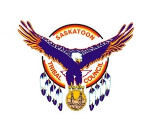 SASKATOON_TRIBAl_COUNCIL
