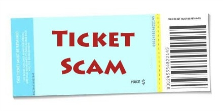 SCAM_TICKETScc