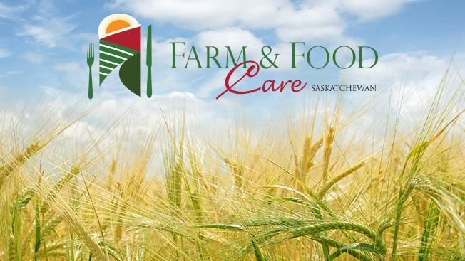 Farm-And-Food-Care-Saskatchewan-Full