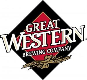 GREAT_WESTERN