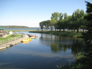 GREENWATER_PARK