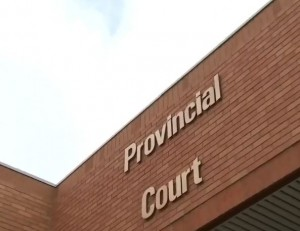 STOON_PROVINCIALCOURT