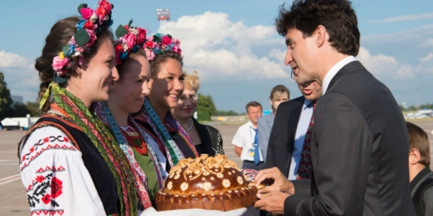 TRUDEAU_UKRAINEcc