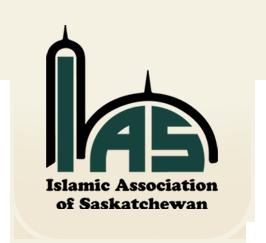 ISLAMIC_ASSOCIATION