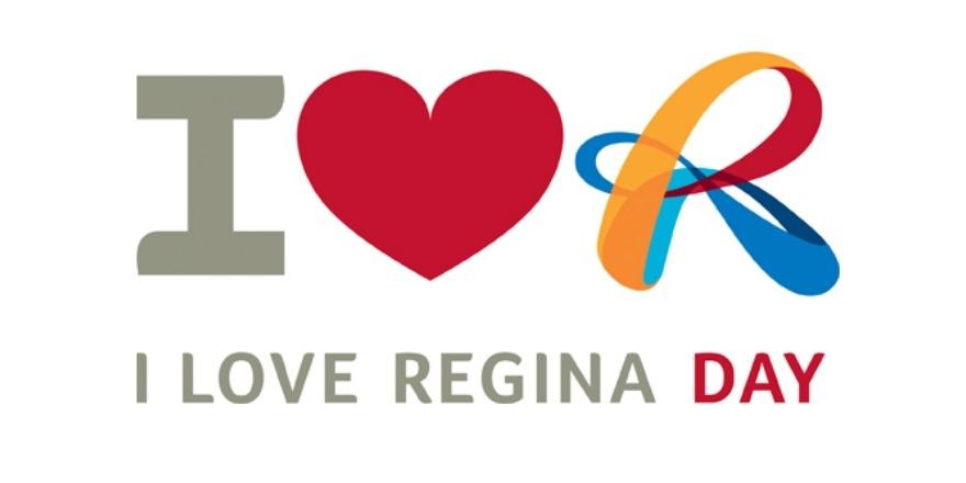 I_LOVE_REGINA_DAY