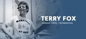 TERRY_FOX_RUN