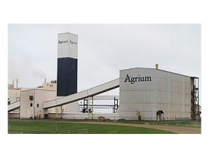 agrium_vanscoy_mine