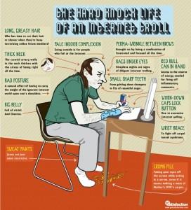 internet-troll-