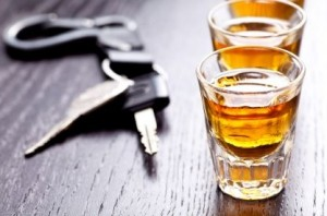 DRINKING_DRIVING