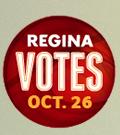 ELECTIONS_REGINA