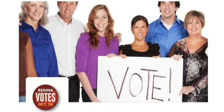 ELECTIONS_REGINAcc