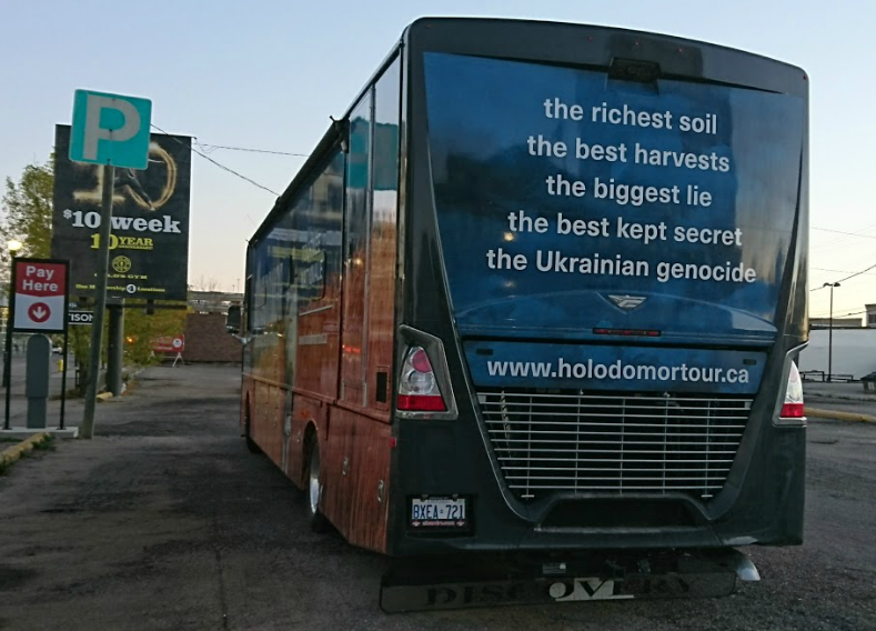 HOLODOMOR_BACK_OF_BUS