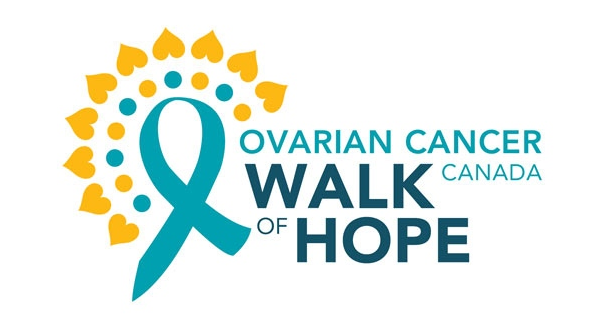 WALK_OF_HOPE_LOGO