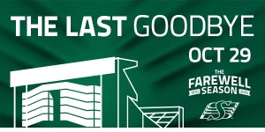 LAST_GOODBYE