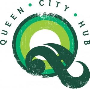 QUEEN_CITY_HUB