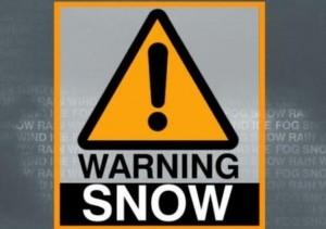 SNOWFALL_WARNING