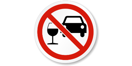 DRINK_DRIVE_