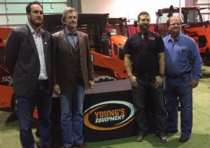 FOUNDING_PARTNER_YOUNGS