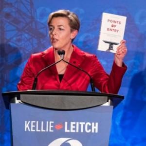 Photo: Liam Richards/Canadian Press