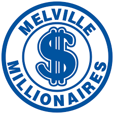 MELVILLE_MILLIONAIRES