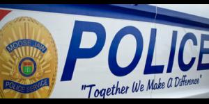 MOOSEJAW_POLICE_TWITTER