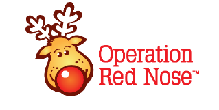 OPERATION_RED_NOSE