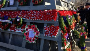 REMEMBRANCE_DAY2