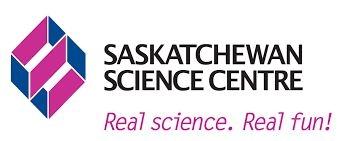 SASK_SCIENCE_CENTRE