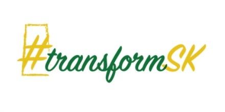 TRANSFORM_SK_
