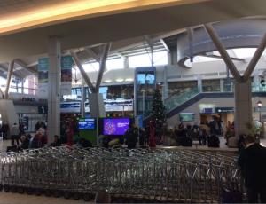 AIRPORT_dec12