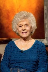 Jean Sheppard