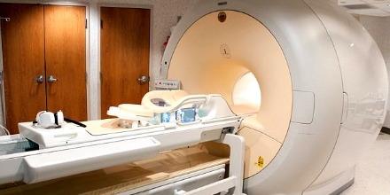 MRIcc