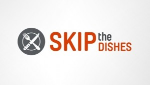 SKIP_THE_DISHES