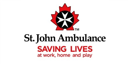 ST_JOHNS_AMBULANCE_