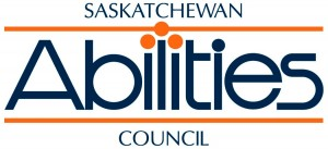 Saskatchewan-Abilities-Council
