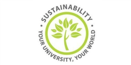 U_OF_S_SUSTAINABILITY