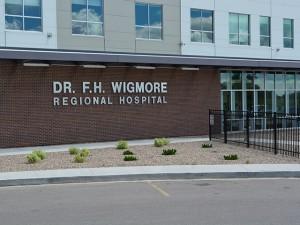 WIGMORE_HOSPITAL