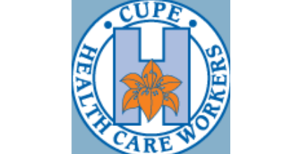 CUPE_HEALTH_CARE