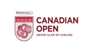 CURLING_CANADIANOPEN