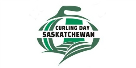 curling_day_sk