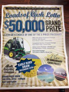 central-butte-lotto-2017