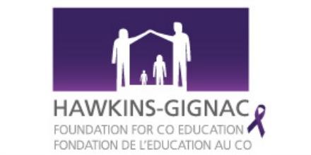 hawkins_gignac